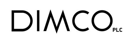 DIMCO PLC