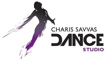charis-savva-dance-studio