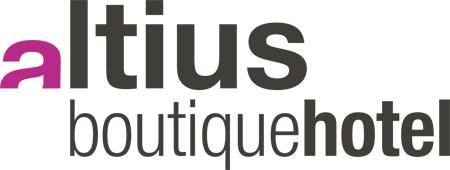 AltiusBoutiqueHotel