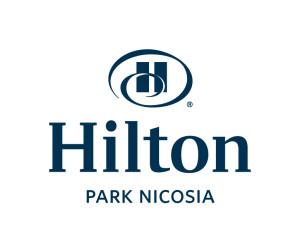HILTON PARK NEW LOGO