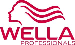 WELLA_PRO_Med_PMS200