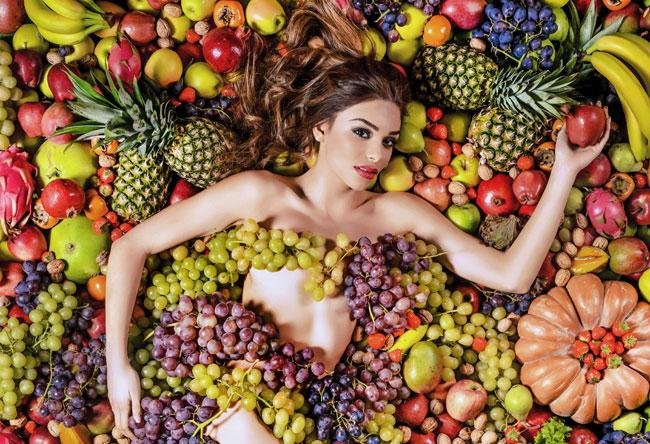 fruitt1