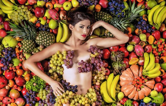 fruitt2