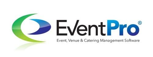 1086_Eventpro-Logo