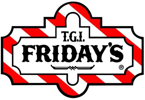 Fridaysold