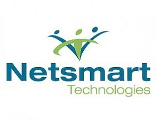 Netsmart_Technologies_logo