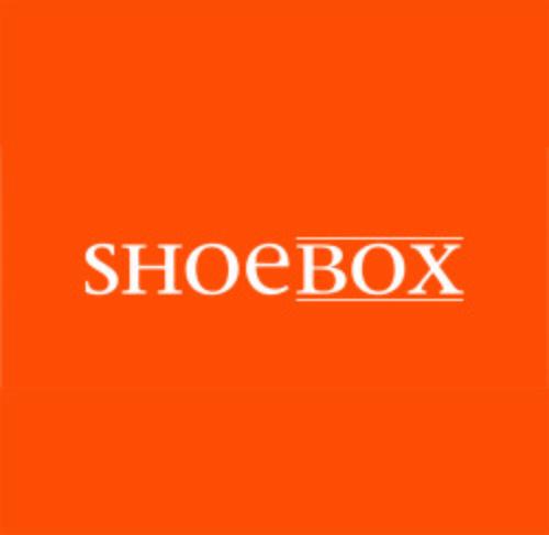 google_logo_shoebox