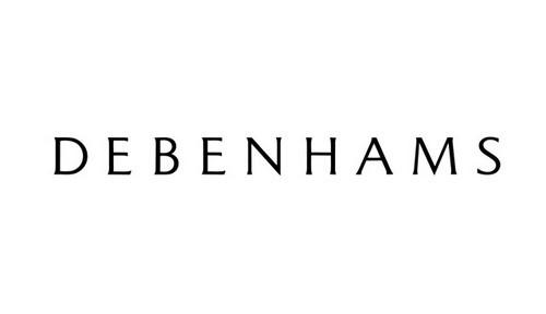 img640-debenhams-logo